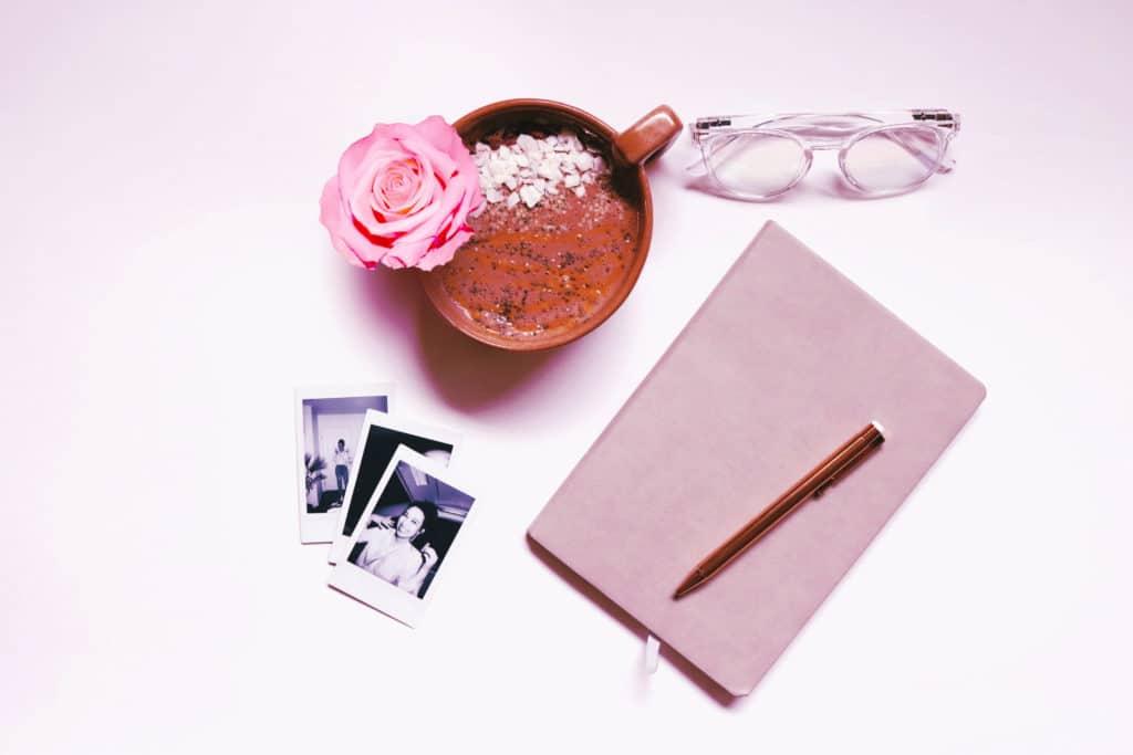 Ambiance, atmosphère, photo, arts visuels, photographie, mise en situation, concept graphique
