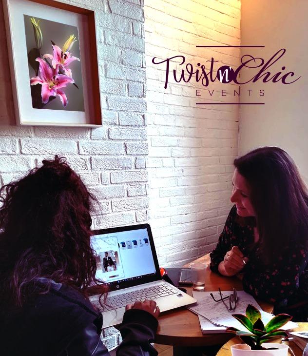 Rendez -vous entreprenarial, client, manager, meeting entrepreneur briefing, debriefing, design, designer, graphiste Alizée Laurence