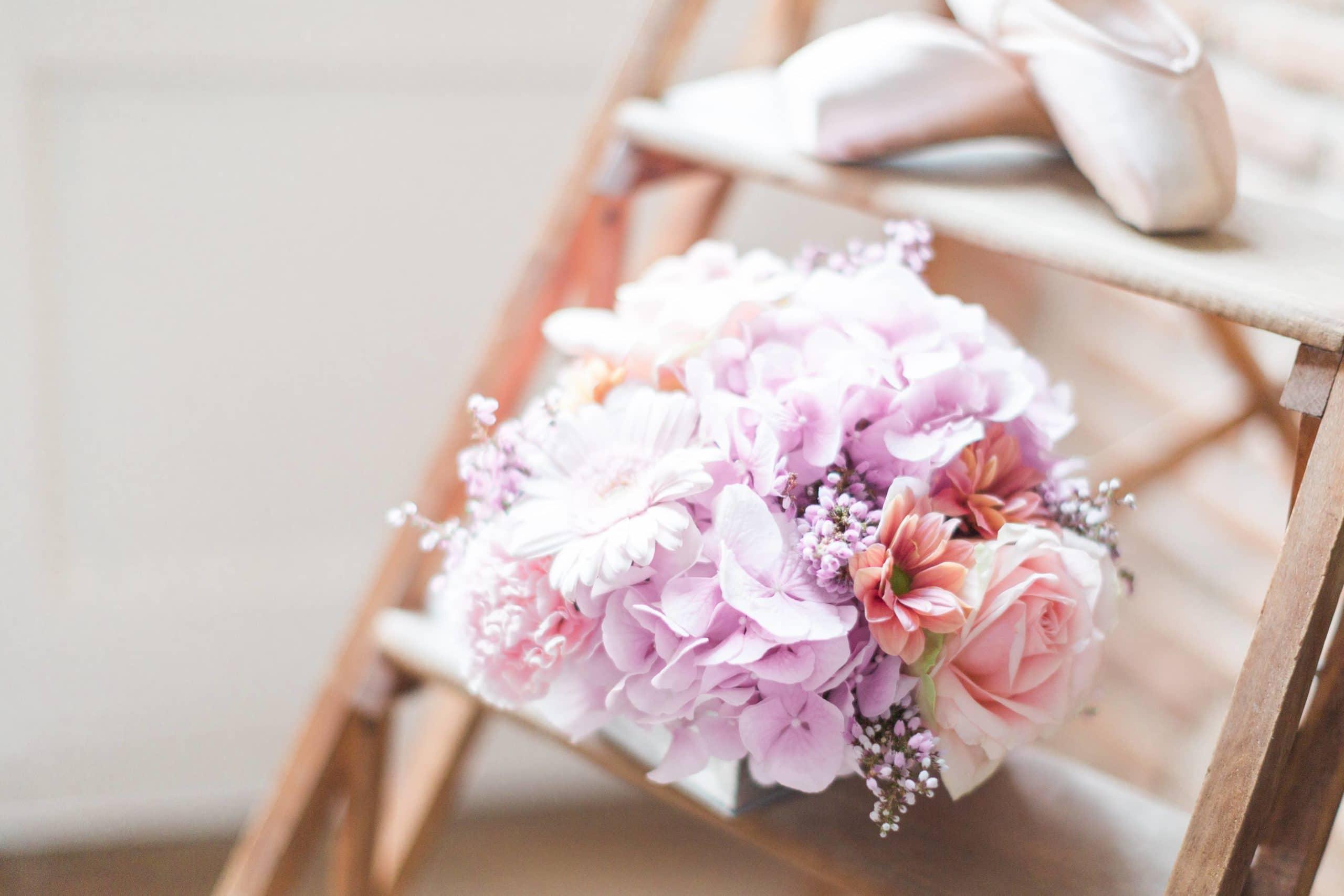 Fleurs, florale, photographie, visuel, esthétique, art