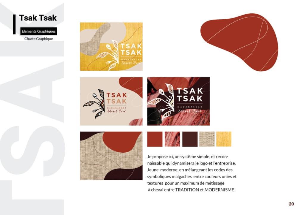 Planche graphique, mood board , tendance couleurs, recherches visuels, identité visuelles, patterns,