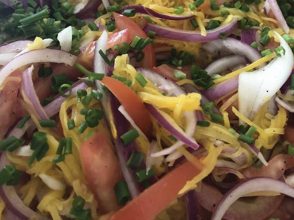nourriture Malgache food truck , délicieux visuel, photographie culinaire professionnel