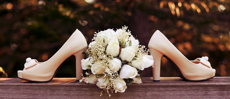 Bannière web, mariage , wedding planner, visuel, photographie, professionel, portfolio