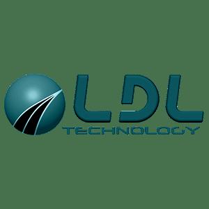 Logo LDL