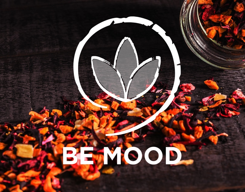 BE MOOD